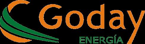 Goday Energia
