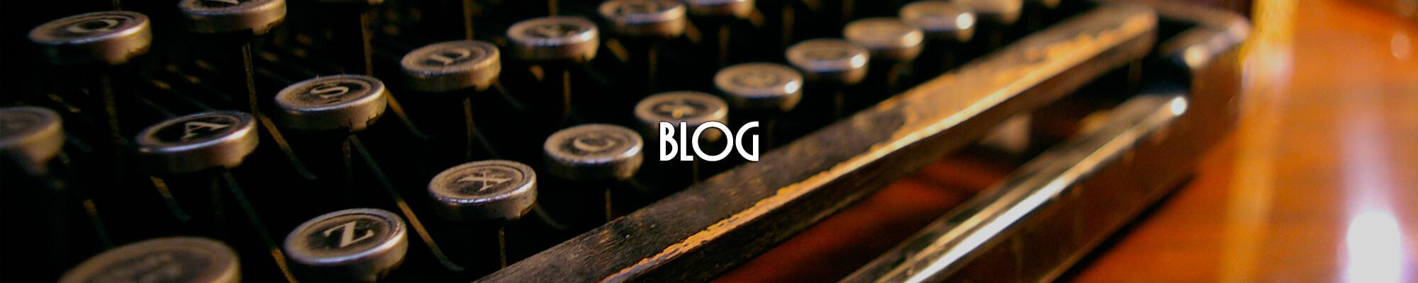 Blog Club Piragüismo A Illa de Arousa