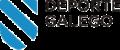 Fundación do Deporte Galego