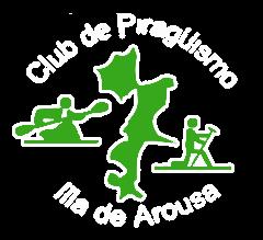 Club Piragüismo A Illa de Arousa